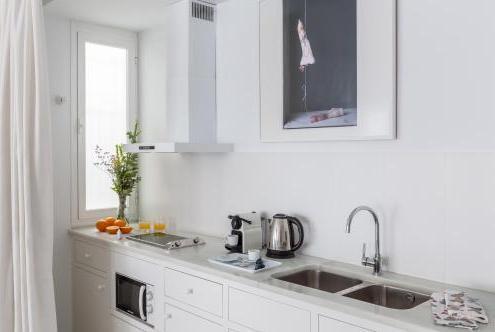 Photo 38 - Apartamento deluxe calle Imagen