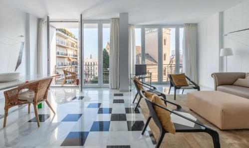Photo 14 - Apartamento deluxe calle Imagen