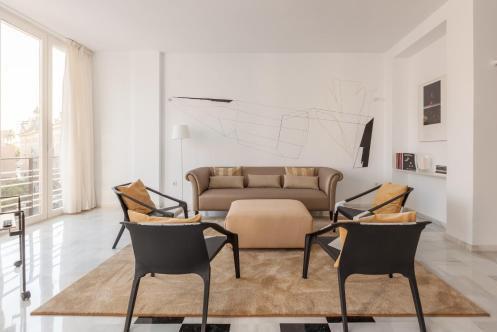 Photo 13 - Apartamento deluxe calle Imagen