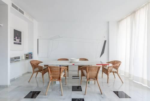 Photo 1 - Apartamento deluxe calle Imagen