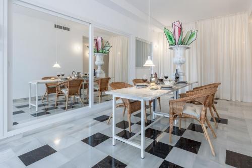Photo 22 - Apartamento deluxe calle Imagen