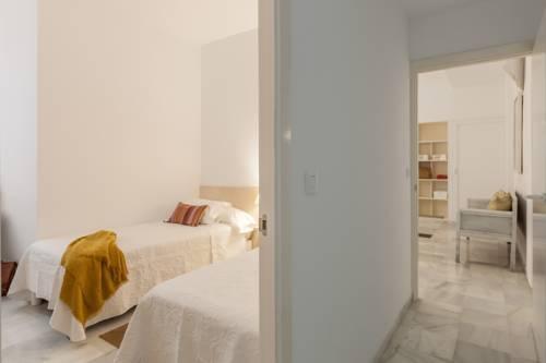 Photo 3 - Apartamento deluxe calle Imagen