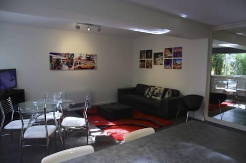 Photo 29 - Melbourne Villa