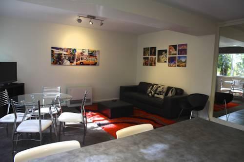 Photo 18 - Melbourne Villa