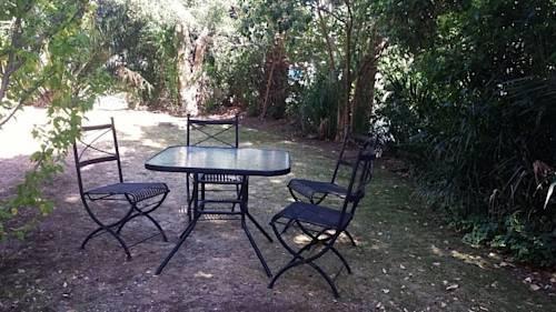 Photo 20 - Melbourne Villa