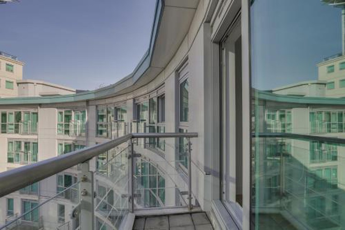 Foto 12 - St. George Wharf by TheSqua.re