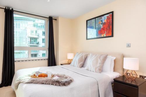 Foto 11 - St. George Wharf by TheSqua.re