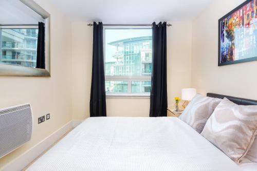 Foto 31 - St. George Wharf by TheSqua.re