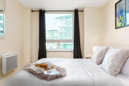Foto 10 - St. George Wharf by TheSqua.re