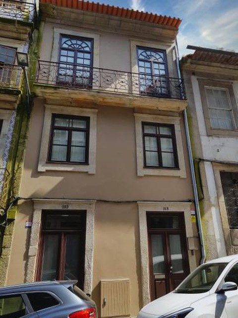 Photo 8 - Morar Apartments Porto