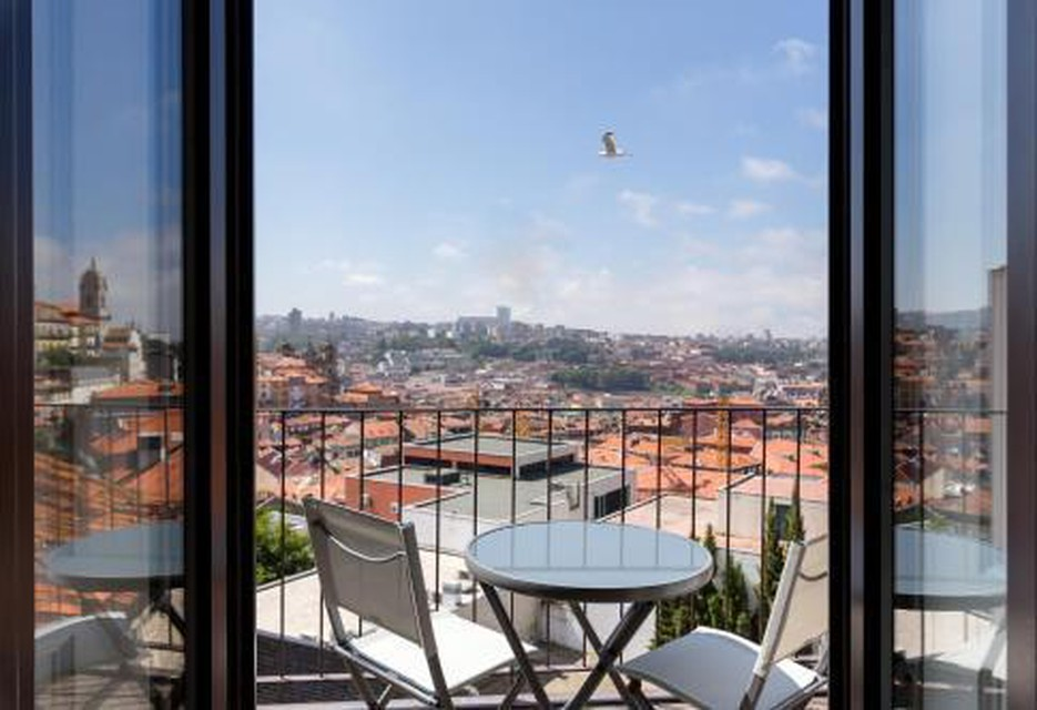 Photo 24 - Morar Apartments Porto