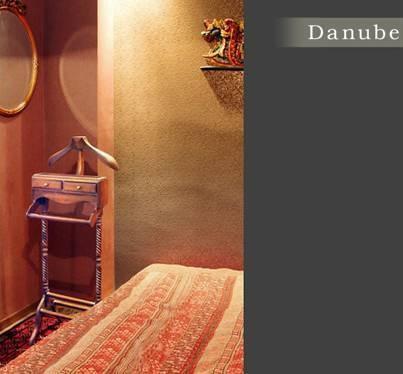 Foto 17 - Danube Apartment Váci