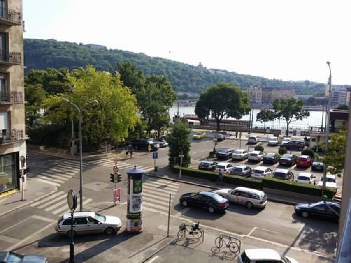 Photo 11 - Vip Apartments Budapest