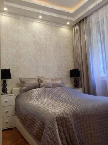 Photo 20 - Vip Apartments Budapest