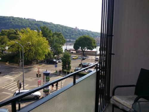 Photo 21 - Vip Apartments Budapest