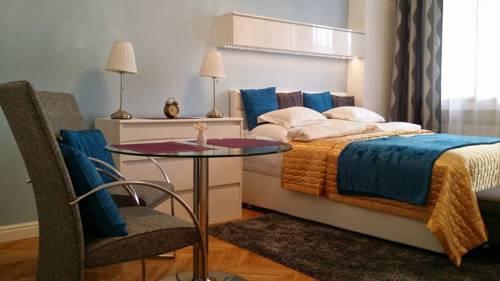 Photo 13 - Vip Apartments Budapest