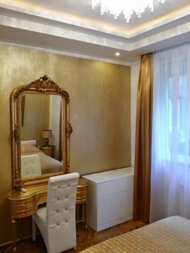 Photo 12 - Vip Apartments Budapest