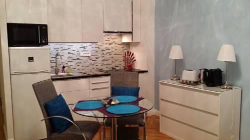 Photo 7 - Vip Apartments Budapest