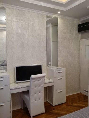 Photo 10 - Vip Apartments Budapest
