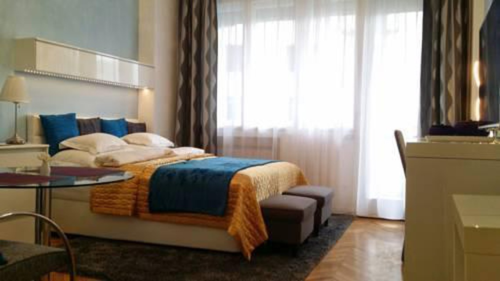 Photo 3 - Vip Apartments Budapest