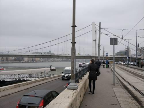 Foto 24 - Vip Residence Budapest Riverside