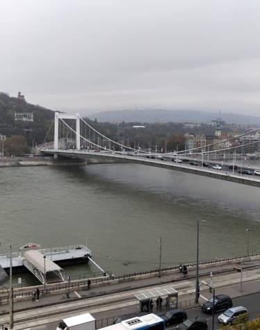 Foto 26 - Vip Residence Budapest Riverside