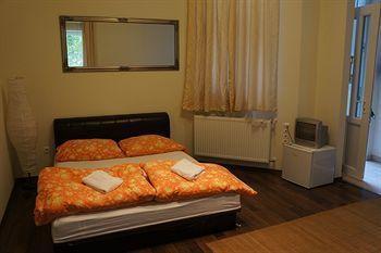 Foto 11 - Corso Apartment