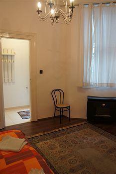 Foto 26 - Corso Apartment