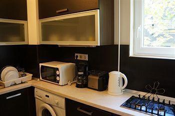 Foto 7 - Corso Apartment