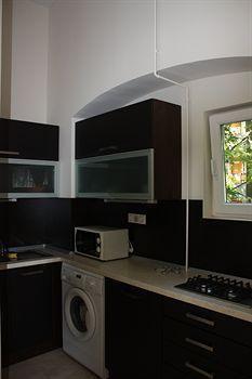 Foto 18 - Corso Apartment