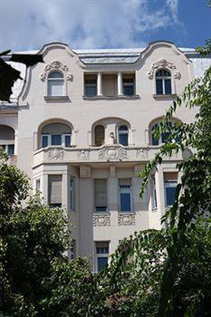 Foto 1 - Corso Apartment