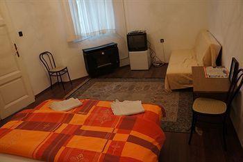 Foto 27 - Corso Apartment