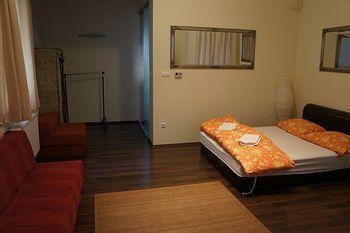Foto 15 - Corso Apartment