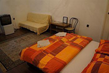 Foto 10 - Corso Apartment
