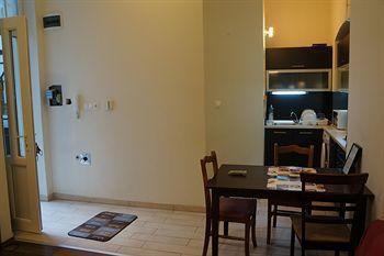 Foto 19 - Corso Apartment