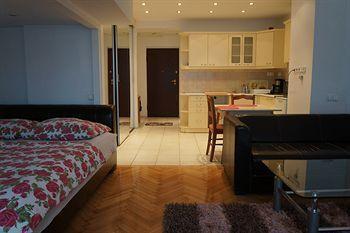Foto 20 - Corso Apartment