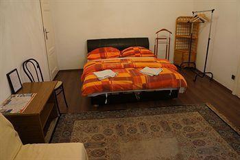 Foto 8 - Corso Apartment
