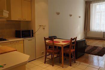 Foto 25 - Corso Apartment