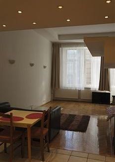 Foto 13 - Corso Apartment