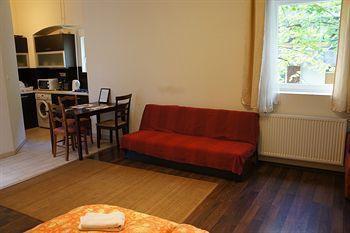 Foto 3 - Corso Apartment
