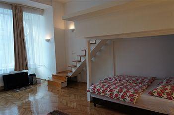 Foto 28 - Corso Apartment