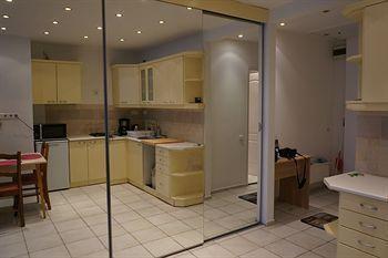 Foto 29 - Corso Apartment