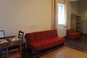 Foto 12 - Corso Apartment