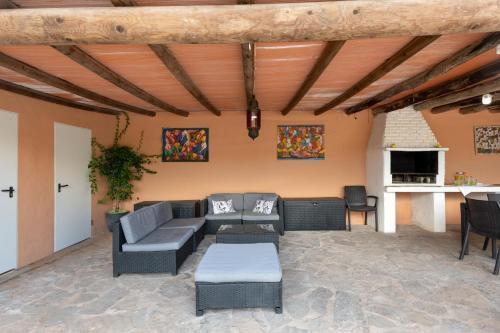 Foto 6 - Villa Mercedes