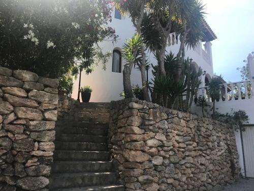 Foto 40 - Villa Mercedes