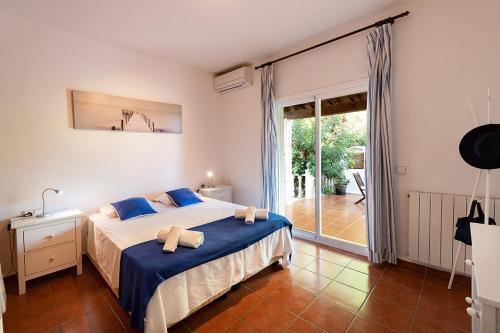 Foto 26 - Villa Mercedes