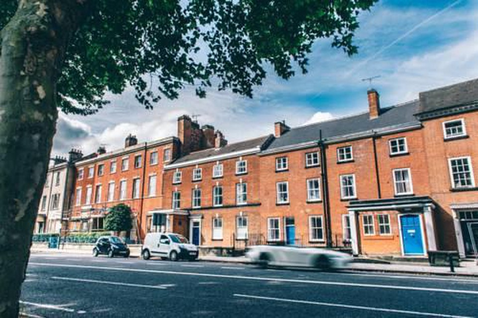 Photo 15 - The Stay Company, Friar Gate