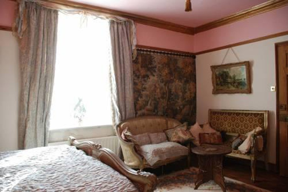 Photo 7 - Priory House B&b And The Oriental Brewhouse Self Catering Accommodation