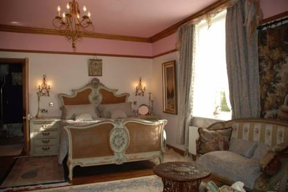 Photo 4 - Priory House B&b And The Oriental Brewhouse Self Catering Accommodation