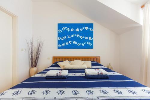 Photo 14 - Apartment Hedera A14